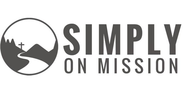 Simply On Mission